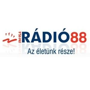 Radio88 Retro 88