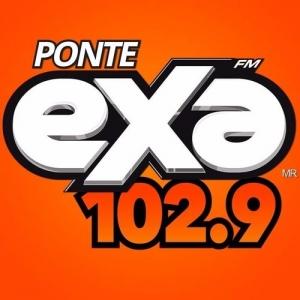 XEWJ - EXA FM 102.9 1420 AM