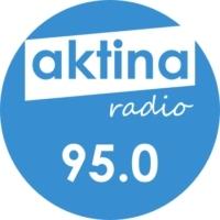 Aktina Radio - Korinthos
