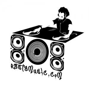 Reggae Radio RastaMusic.com
