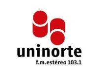 Uninorte FM Estereo - 103.1 FM
