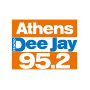 Xanthi Radio Deejay 90.6 FM