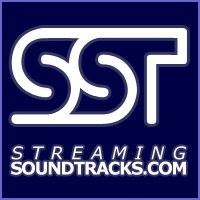 Radio StreamingSoundtracks.com