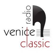 Venice Classic Radio Italia * Live