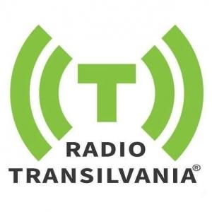 R.E.M - Radio Evangile Martinique
