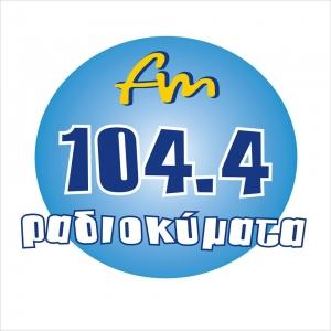 Radio Kymata
