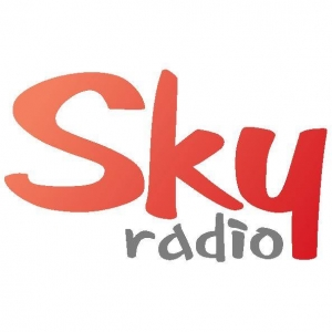 Sky Radio 99.2 FM