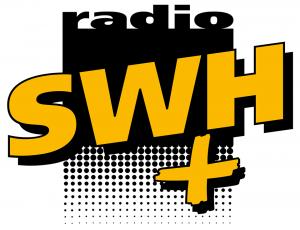 Radio SWH Plus - 105.7 FM