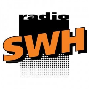 Radio SWH Rock - 89.2 FM