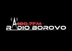 Radio Borovo - 100.7 FM