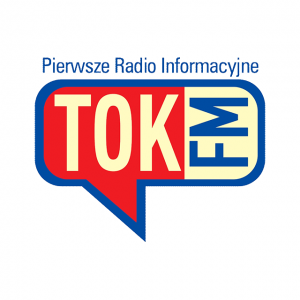 Tok FM - 97.7 FM