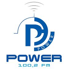 Power FM 100.2 FM