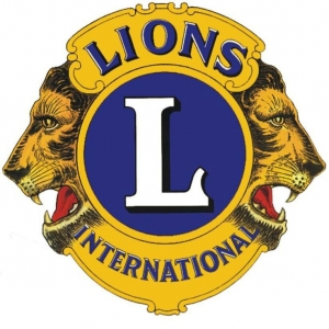 Lions Club Radio - Lions Classic Country