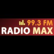 Radio Max - 99.3 FM
