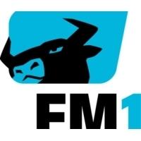 FM1 Nord