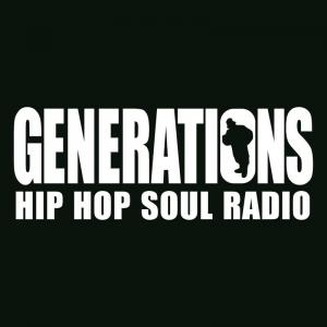 Lyon Generation Radio