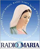 Marijos Radijas