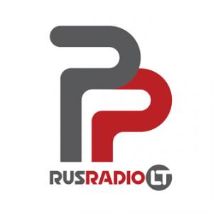 Russkoje Radio Baltija