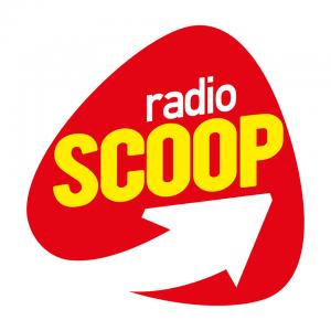 Radio Scoop -  Annees 80
