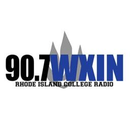 WXIN-RicRadio