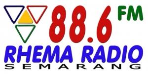 Rhema Christian Radio