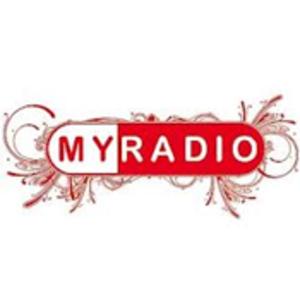 MyRadio Classical music