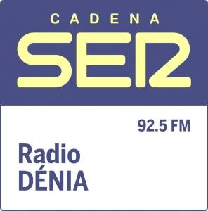Radio Dénia Ser - 92.5 FM
