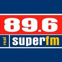 Super FM - 89.6 FM
