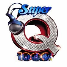 Super Q - 100.9 FM