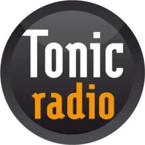 Tonic Radio - 98.4 FM