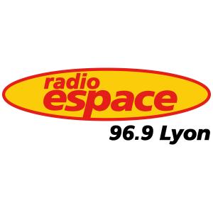 Radio Espace - 96.9 FM