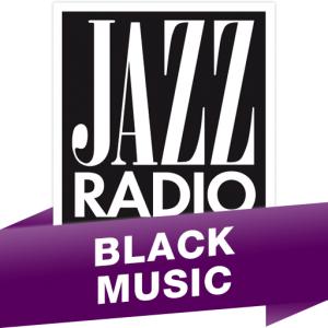 Frequence Jazz Black