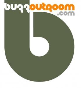 The Buzzoutroom Radio
