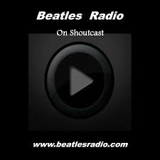 beatlesradio