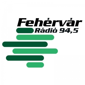 Fehervar Radio