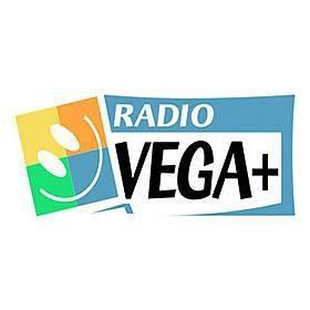 Radio Vega+
