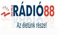 Radio88 Club 88 FM