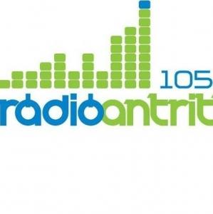 Radio Antritt
