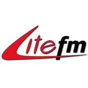 Radio Lite FM