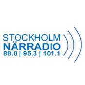 Stockholm 88.0 MHz Community Radio