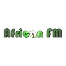 African FM
