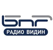 Vidin FM