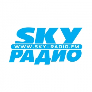 Sky Radio 98.4 FM