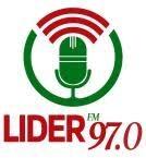 Radio Lider 97.0 FM