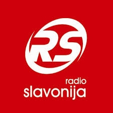 Radio Slavonija 88.6 FM