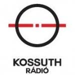 MR1-Kossuth Radio - 540 AM