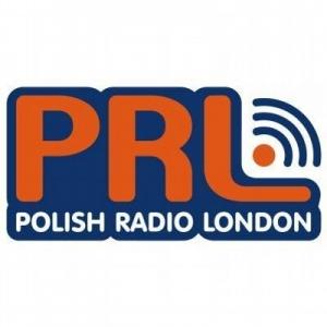 PRL 24 - Polish Radio London