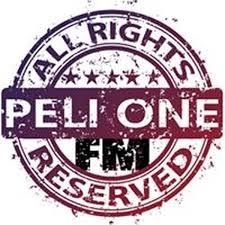 Peli One FM