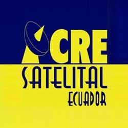 Radio CRE