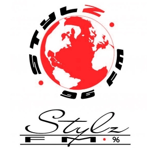 StylzFM - 96.1 FM